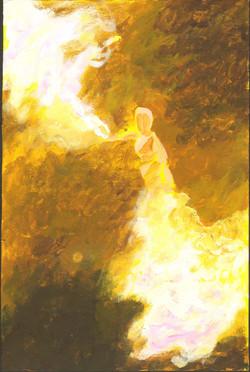 Jiao_Magic&Fantasy-yellow