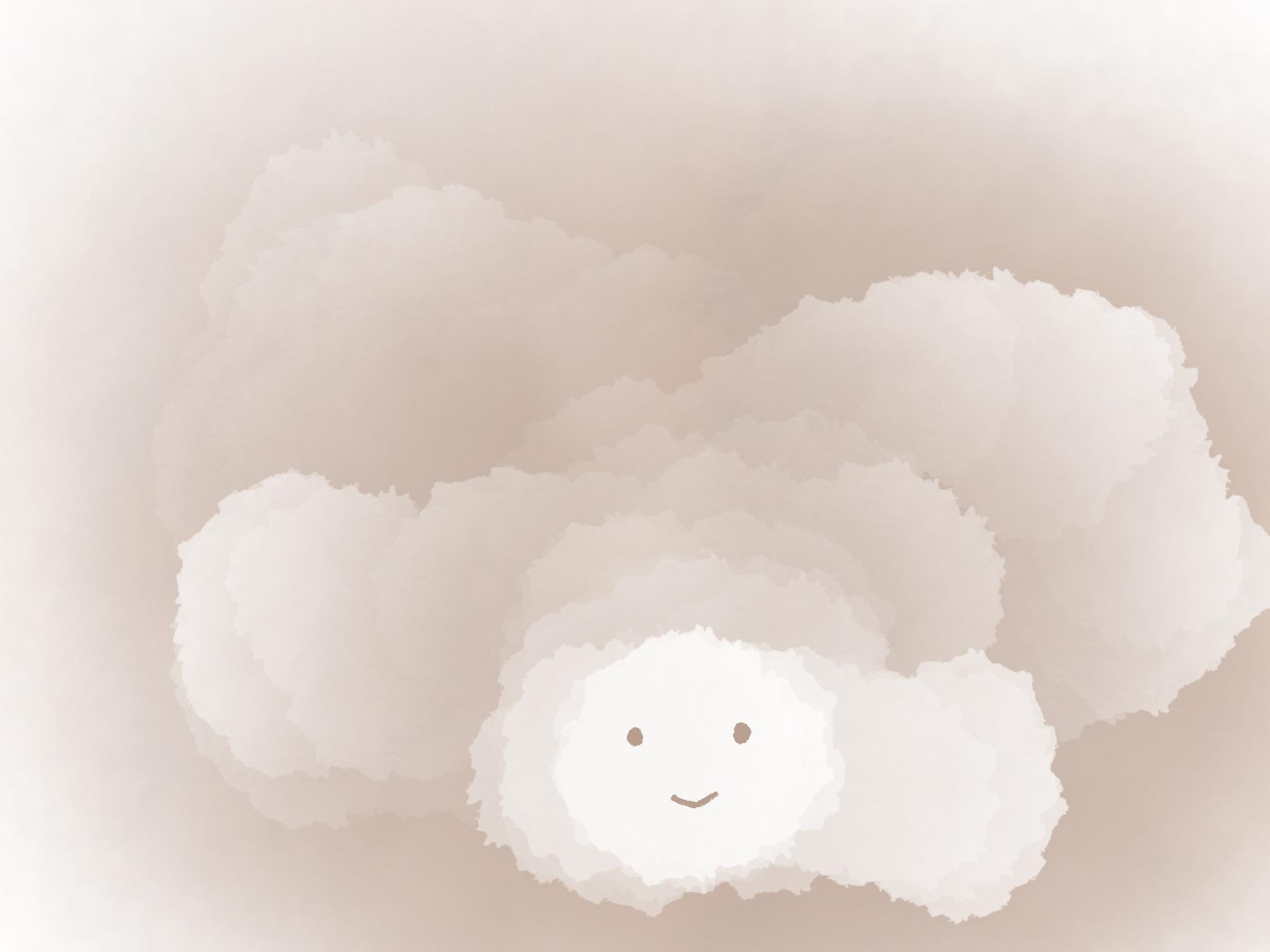 Smoky02