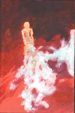 Jiao_Magic&Fantasy-red