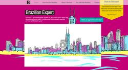 2014 Brazilian Expert