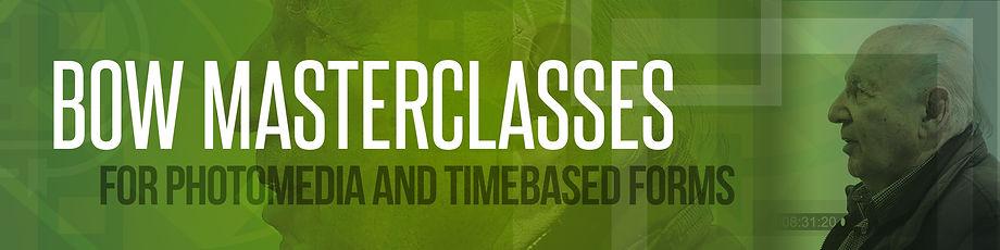 Masterclass banner.jpg