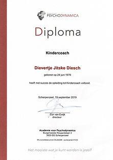 Foto Kindercoach Diploma.jpg
