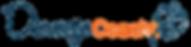 Logo_Dievertje%20Coacht%20met%20icoon_ed