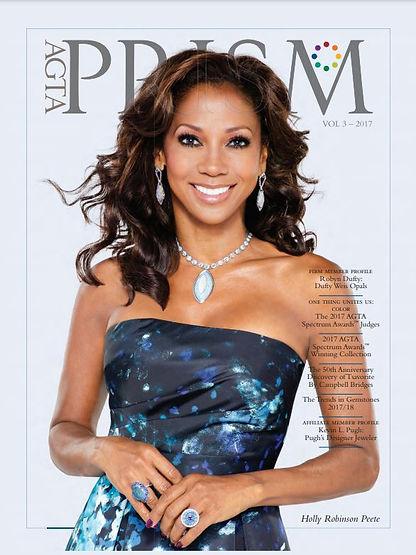 Prism 17cover.JPG
