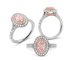 Pink-Diamond-Group.jpg