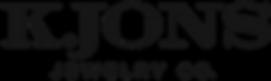 KJons Jewelry Co logo.tif
