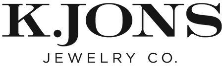 KJons Jewelry Co logo.tif