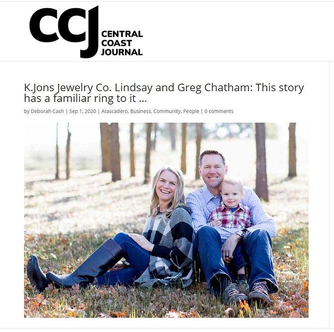CCJ Cover .jpg