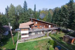 Couples Cottage Resort