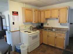 Lakeview Kitchens