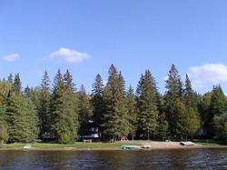 Ontario Cottage Resort