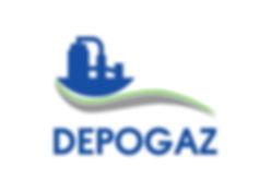 Logo DEPOGAZ.jpg