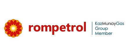 Logo-Rompetrol-1.jpg