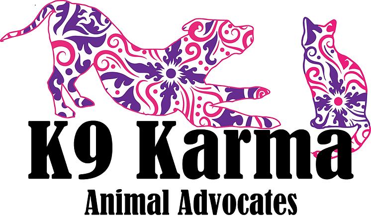 K9Karma_Ks_Dog_Rescue_logo60percent.png