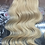 Thumbnail: 4x4 High Quality Lace Closures