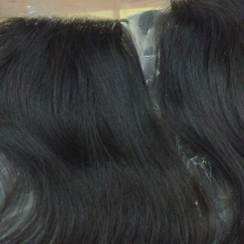 4x4 High Quality Lace Closures