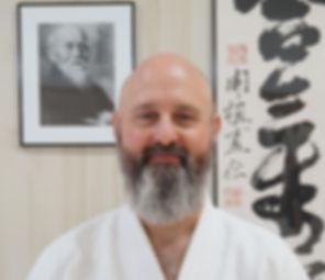 Sensei Headshot.jpg