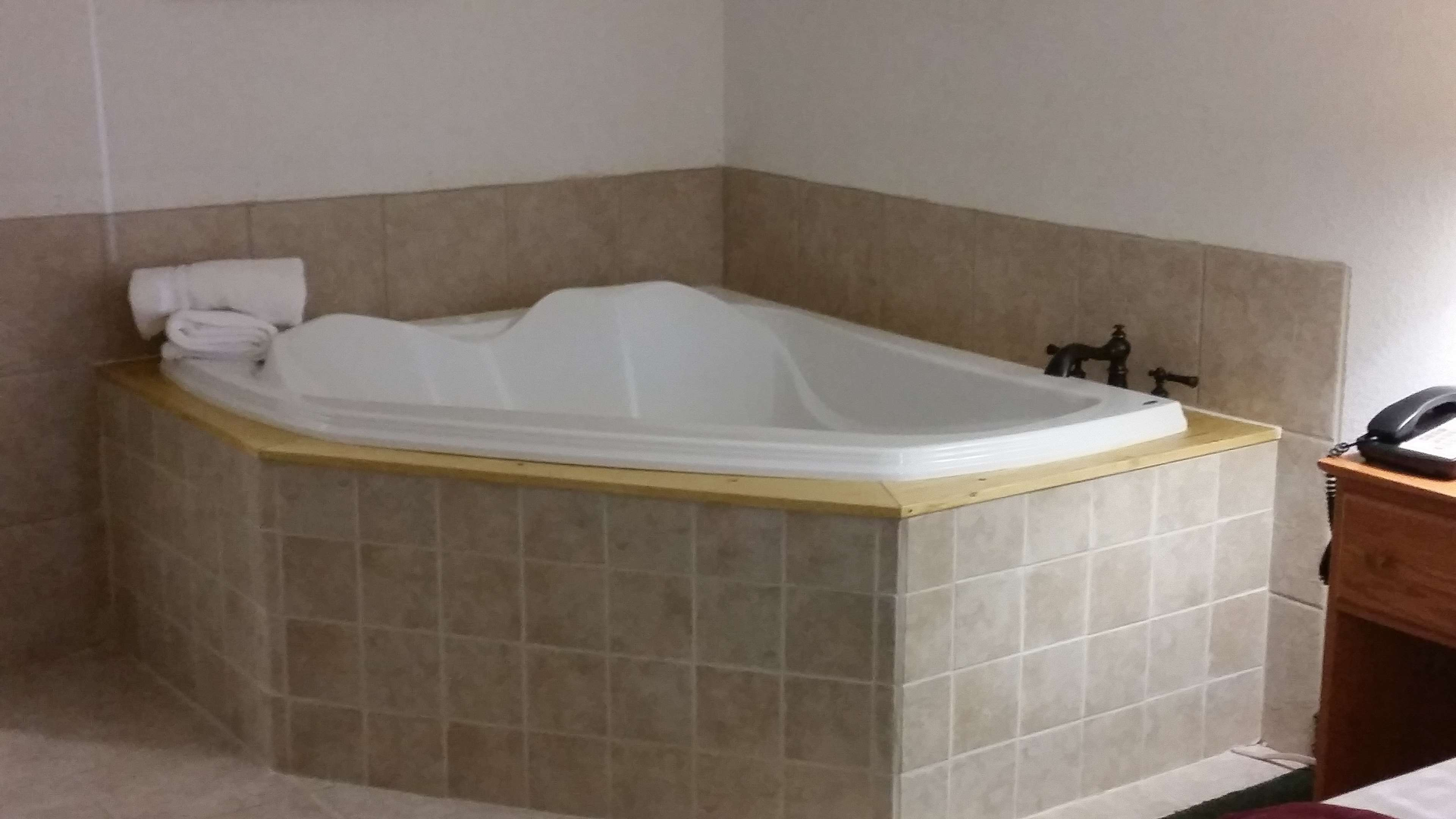 spa tub2