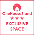 OneHouseStand.PNG