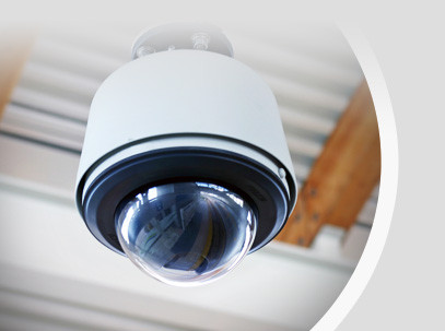 building-security-systems-washington-dc.jpg