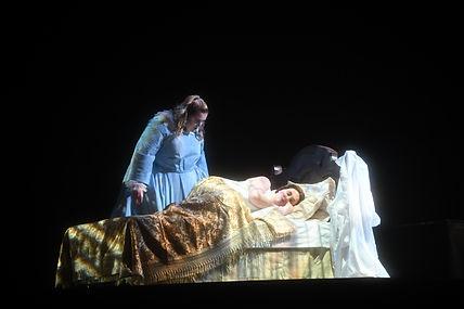 Opera Day 1 (119 of 251).jpg