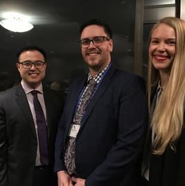 Brandon Liu, Spencer and Becky.jpg