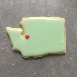 wamft cookie.jpg