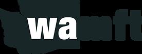 wamft - logo - 300 dpi at 1.75 inches -