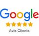 AKWABAS google .png