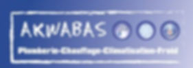 logo Akwabas