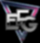 EFG_WEBLOGO1.png