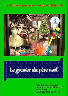 le_grenier_du_père_noël.jpg