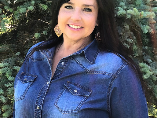 New Great Plains Technical Assistance Specialist