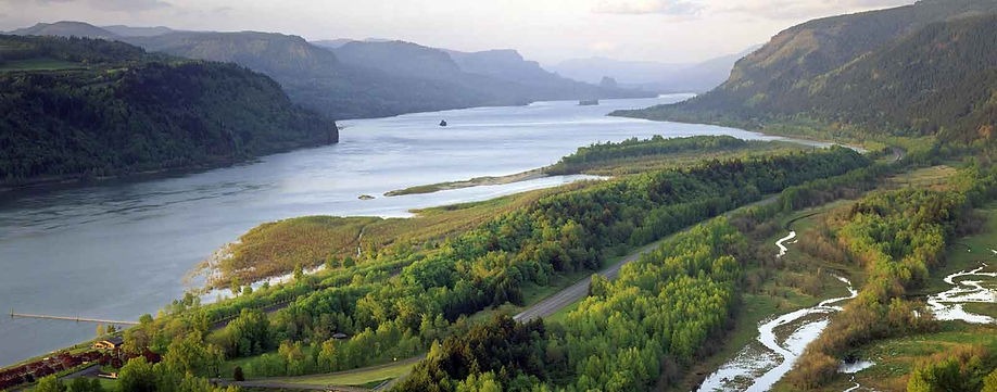 Columbia-River-Credit-Alan-Majchrowicz-h