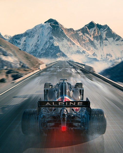 18586_motorlat-f1-what-s-the-future-for-