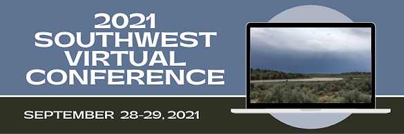 SWIAC Conference Header.png