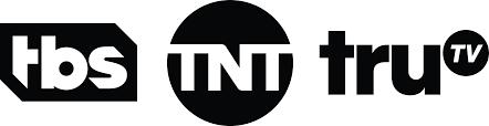 Turner Networks.png