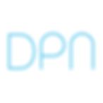 DPN2.png