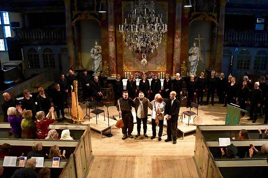 kongsberg fredskonsert.jpg