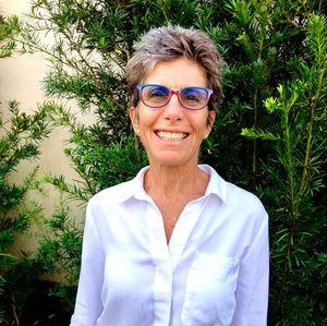 Deborah Feinberg