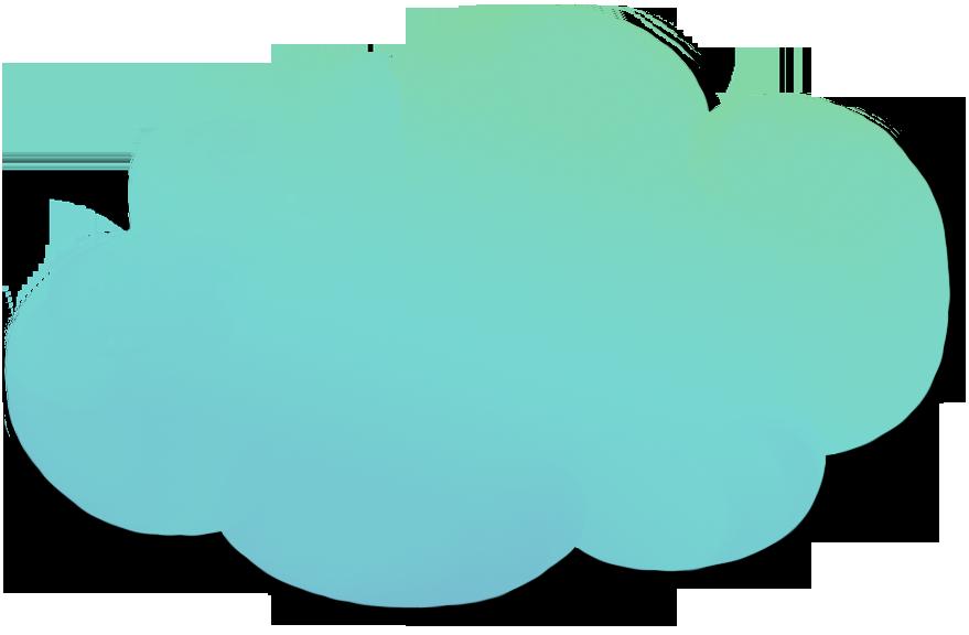 cloud-full-shadow_full.png