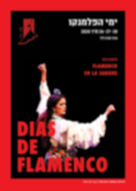 flamenco2020 postefinal final_web.jpg