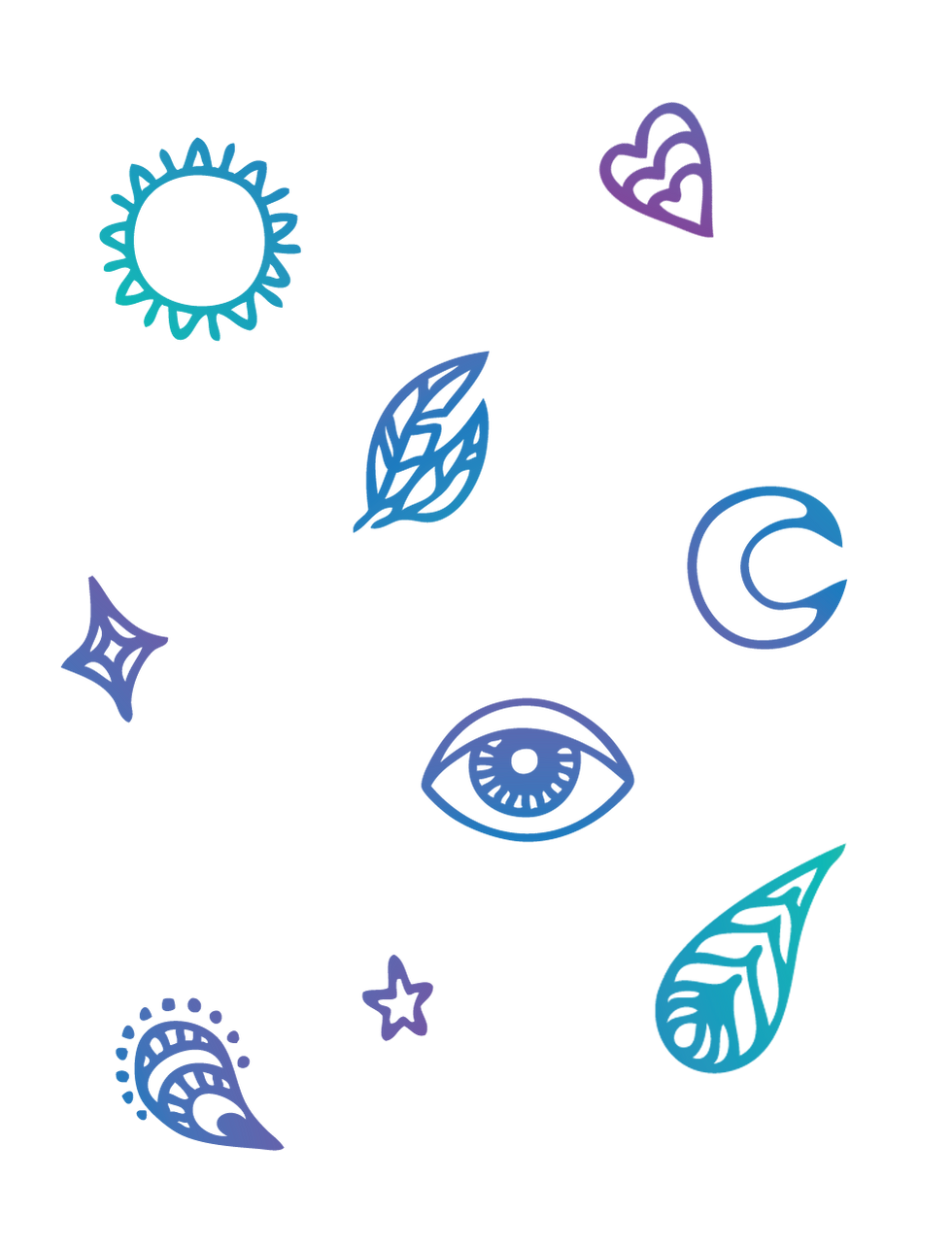 elements-background.png