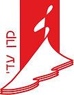 keren-adi_logo_new2WEBSITEred.jpg