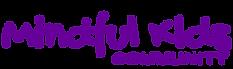MK community logo purple.png