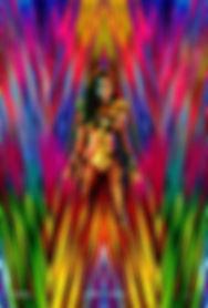 Wonder woman poster.jpg