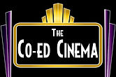 Co-Ed Cinema