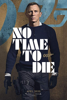 No time to die poster.jpg