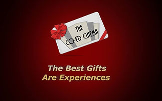 Co-Ed Gift Card.jpg