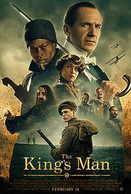 The king's man poster.jpg